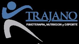Clinica Trajano